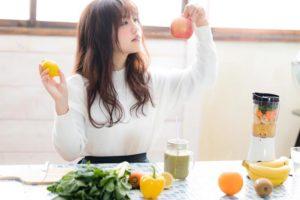 make-sure-the-way-to-use-sorenari-japanese-often-use-learn-japanese-online-how-to-speak-japanese-language-for-beginners-basic-study