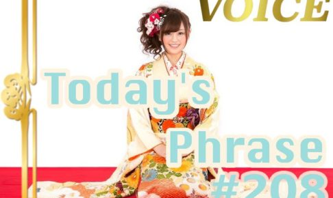 voice-todays-japanese-phrase-208-learn-japanese-online-how-to-speak-japanese-language-for-beginners-basic-study-in-japan