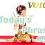voice-todays-japanese-phrase-37-learn-japanese-online-how-to-speak-japanese-language-for-beginners-basic-study-in-japan