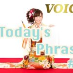 voice-todays-japanese-phrase-9-learn-japanese-online-how-to-speak-japanese-language-for-beginners-basic-study-in-japan