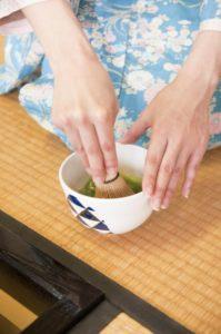 otya-japanese-cuisine-learn-japanese-online-how-to-speak-japanese-language-for-beginners-basic-study-in-japan