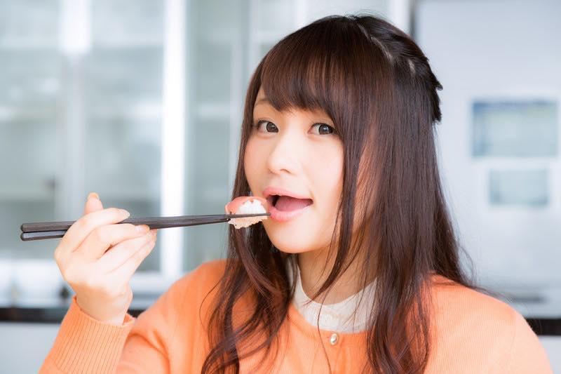 sushi-japanese-cuisine-learn-japanese-online-how-to-speak-japanese-language-for-beginners-basic-study-in-japan