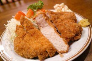 tonkatsu-japanese-cuisine-learn-japanese-online-how-to-speak-japanese-language-for-beginners-basic-study-in-japan