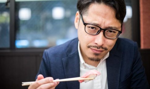 16-examples-of-taberuto-eat-youd-be-using-learn-japanese-online-how-to-speak-japanese-language-for-beginners-basic-study-in-japan