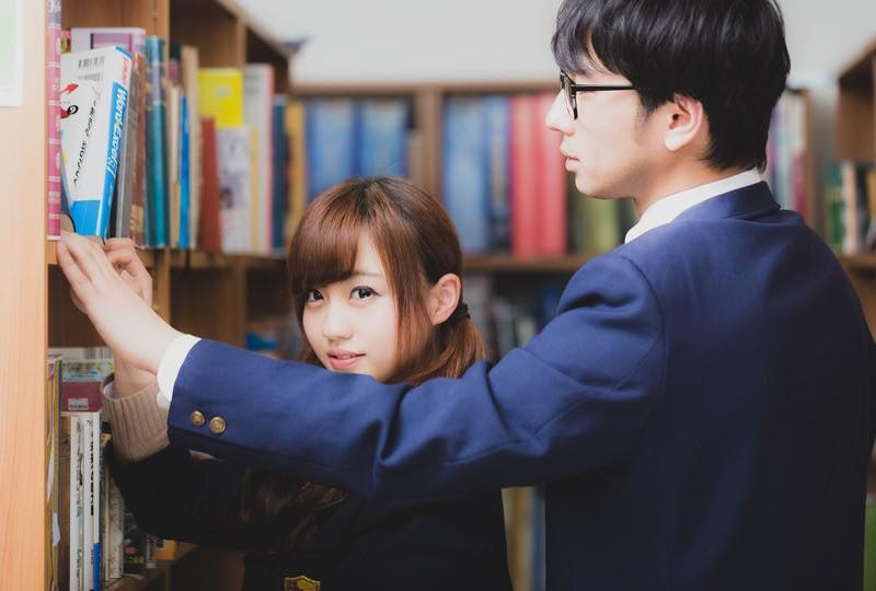 do-you-know-the-difference-between-tamatama-and-guuzen-learn-japanese-online-how-to-speak-japanese-language-for-beginners-basic-study-in-japan