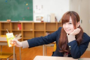 the-difference-between-kara-node-and-tame-youd-use-learn-japanese-online-how-to-speak-japanese-language-for-beginners-basic-study-in-japan