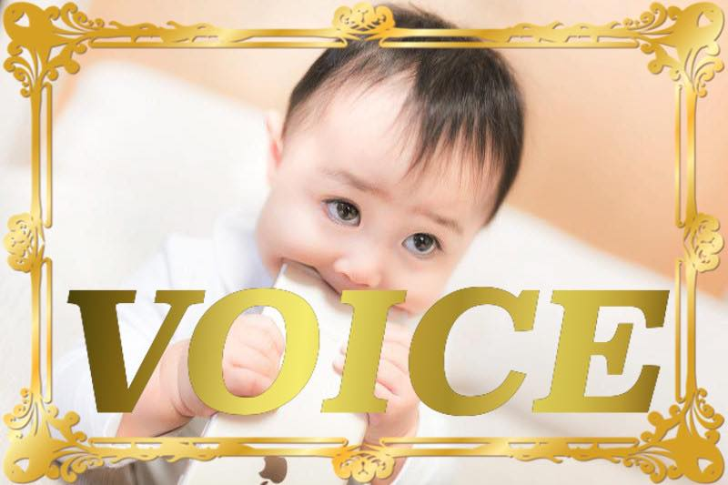 voice-dame-super-useful-word-sounds-native-speakers-learn-japanese-online-how-to-speak-japanese-language-for-beginners-basic-study-in-japan
