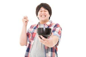 futotteru-vs-pocchari-sound-like-a-native-speaker-learn-japanese-online-how-to-speak-japanese-language-for-beginners-basic-study-in-japan