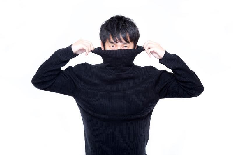 kiru-vs-tsukeru-use-them-depending-on-the-goods-learn-japanese-online-how-to-speak-japanese-language-for-beginners-basic-study-in-japan