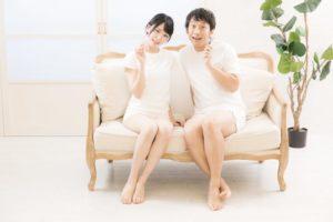 0108-2020-tsunagari-vs-kanren-learn-japanese-online-how-to-speak-japanese-language-for-beginners-basic-study-in-japan