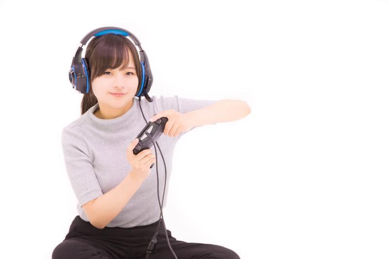0111-2020-tsuneni-vs-itsumo-learn-japanese-online-how-to-speak-japanese-language-for-beginners-basic-study-in-japan