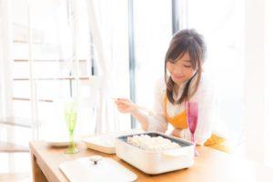 0114-2020-tsuma-vs-yome-learn-japanese-online-how-to-speak-japanese-language-for-beginners-basic-study-in-japan