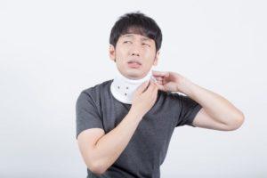 0123-2020-tsurai-vs-kurushii-learn-japanese-online-how-to-speak-japanese-language-for-beginners-basic-study-in-japan