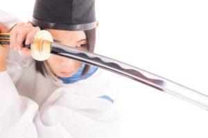 0210-2020-adana-vs-tsuushou-learn-japanese-online-how-to-speak-japanese-language-for-beginners-basic-study-in-japan