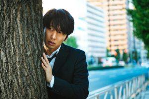 0225-2020-tsuiteiku-vs-tsukimatou-learn-japanese-online-how-to-speak-japanese-language-for-beginners-basic-study-in-japan