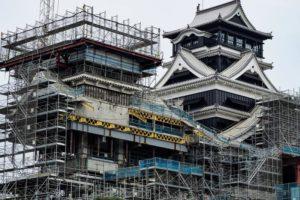 0228-2020-tsukuru-vs-tsukuriageru-learn-japanese-online-how-to-speak-japanese-language-for-beginners-basic-study-in-japan