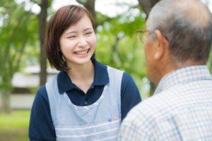 0302-2020-tsukuriwarai-vs-aisowarai-learn-japanese-online-how-to-speak-japanese-language-for-beginners-basic-study-in-japan
