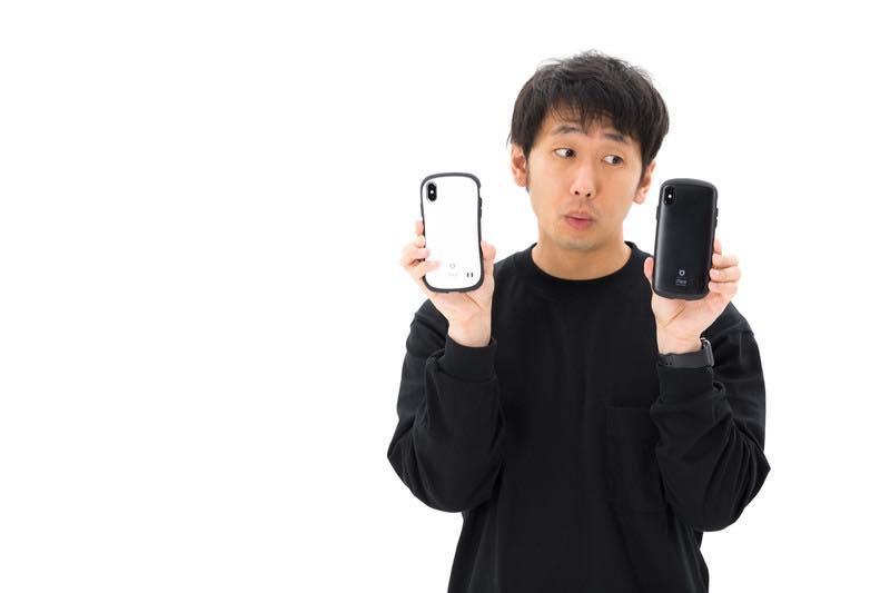 0314-2020-tekitou-vs-tekisetsu--learn-japanese-online-how-to-speak-japanese-language-for-beginners-basic-study-in-japan