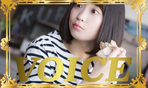 0317-2020-sonkeigo-vs-kenjougo-vs-teineigo-learn-japanese-online-how-to-speak-japanese-language-for-beginners-basic-study-in-japan