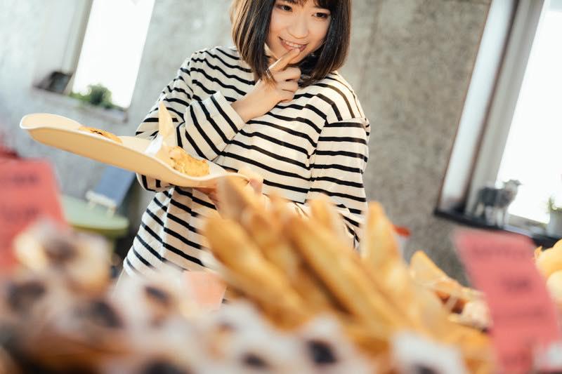 0329-2020-tsuyomaru-vs-tsuyomeru-learn-japanese-online-how-to-speak-japanese-language-for-beginners-basic-study-in-japan