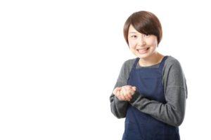 0419-2020-tema-vs-otesuu-learn-japanese-online-how-to-speak-japanese-language-for-beginners-basic-study-in-japan