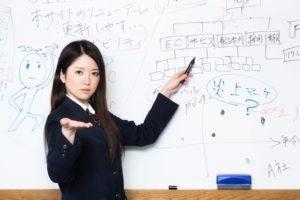 0422-2020-tetteitekini-vs-kanzenni-learn-japanese-online-how-to-speak-japanese-language-for-beginners-basic-study-in-japan