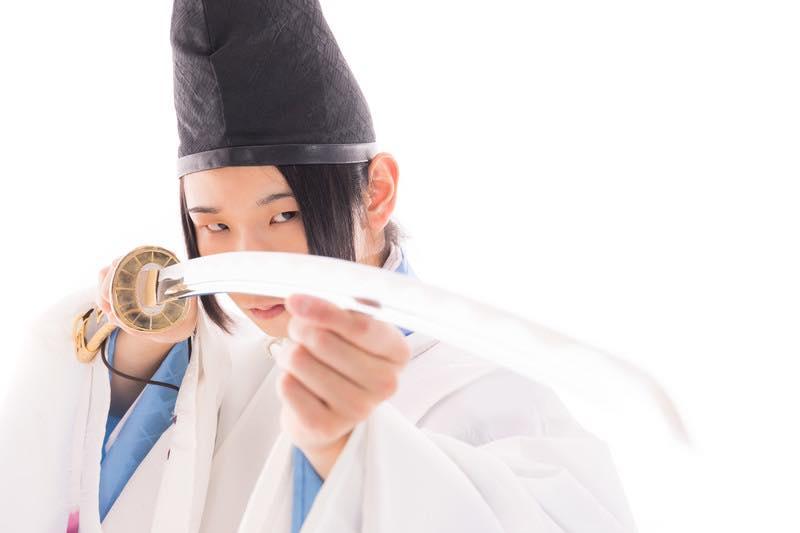 0425-2020-tehon-vs-mihon-learn-japanese-online-how-to-speak-japanese-language-for-beginners-basic-study-in-japan