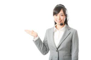 0428-2020-tenin-vs-kaishain-learn-japanese-online-how-to-speak-japanese-language-for-beginners-basic-study-in-japan