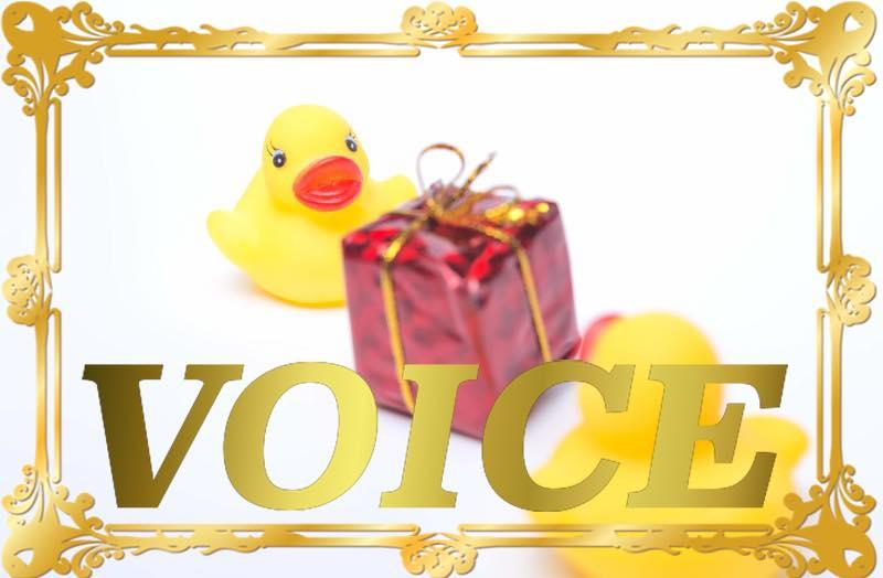 0504-2020-voice-free-koukan-vs-henkan-learn-japanese-online-how-to-speak-japanese-language-for-beginners-basic-study-in-japan