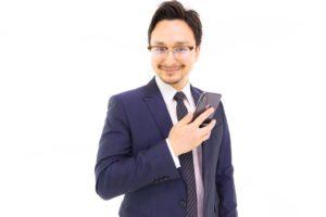 0510-2020-tenkin-vs-funin-learn-japanese-online-how-to-speak-japanese-language-for-beginners-basic-study-in-japan