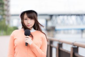 0519-2020-tensai-vs-saigai-learn-japanese-online-how-to-speak-japanese-language-for-beginners-basic-study-in-japan