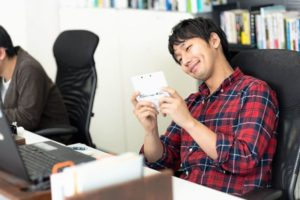 0618-2020-deru-vs-dekiru-learn-japanese-online-how-to-speak-japanese-language-for-beginners-basic-study-in-japan