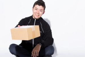 0630-2020-hassou-vs-haitatsu-vshaisou-learn-japanese-online-how-to-speak-japanese-language-for-beginners-basic-study-in-japan