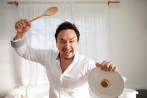 0817-2020-omae-vs-temee-learn-japanese-online-how-to-speak-japanese-language-for-beginners-basic-study-in-japan