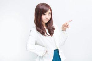 0901-2020-motomoto-vs-tousho-learn-japanese-online-how-to-speak-japanese-language-for-beginners-basic-study-in-japan
