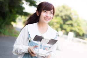 0904-2020-hajime-vs-hajimete-learn-japanese-online-how-to-speak-japanese-language-for-beginners-basic-study-in-japan