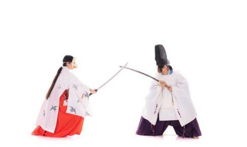0910-2020-tokui-vs-tokugi-vs-sainou-learn-japanese-online-how-to-speak-japanese-language-for-beginners-basic-study-in-japan