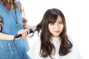 1022-2020-sanpatsuya-vs-biyouin-learn-japanese-online-how-to-speak-japanese-language-for-beginners-basic-study-in-japan