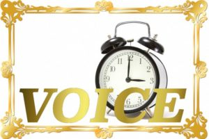 1025-2020-voice-udedokei-vs-kakedokei-vs-mezamashidokei-learn-japanese-online-how-to-speak-japanese-language-for-beginners-basic-study-in-japan