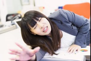 1206-2020-tomaru-vs-tomeru-learn-japanese-online-how-to-speak-japanese-language-for-beginners-basic-study-in-japan