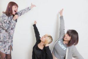 1209-2020-tomodachi-vs-yuujin-vs-tomo-learn-japanese-online-how-to-speak-japanese-language-for-beginners-basic-study-in-japan