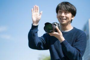 1215-2020-toru-vs-toru-learn-japanese-online-how-to-speak-japanese-language-for-beginners-basic-study-in-japan