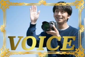 1215-2020-voice-toru-vs-toru-learn-japanese-online-how-to-speak-japanese-language-for-beginners-basic-study-in-japan