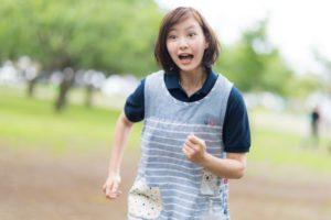 0108-2021-shita-toki-vs-shita-totan-learn-japanese-online-how-to-speak-japanese-language-for-beginners-basic-study-in-japan