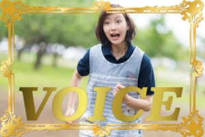 0108-2021-voice-shita-toki-vs-shita-totan-learn-japanese-online-how-to-speak-japanese-language-for-beginners-basic-study-in-japan