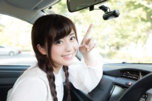 0111-2021-shita-toki-vs-shitara-learn-japanese-online-how-to-speak-japanese-language-for-beginners-basic-study-in-japan