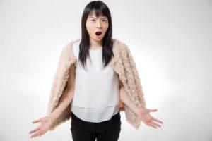 0117-2021-arienai-vs-muri-learn-japanese-online-how-to-speak-japanese-language-for-beginners-basic-study-in-japan