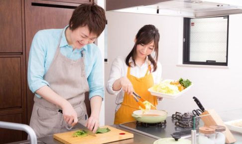 0126-2021-doukyo-vs-dousei-learn-japanese-online-how-to-speak-japanese-language-for-beginners-basic-study-in-japan