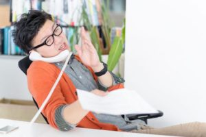 0207-2021-douse-vs-nanishiro-learn-japanese-online-how-to-speak-japanese-language-for-beginners-basic-study-in-japan