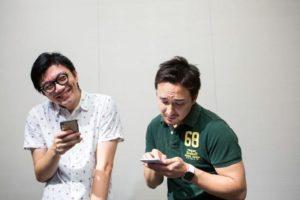 0213-2021-nagara-vs-doujini-learn-japanese-online-how-to-speak-japanese-language-for-beginners-basic-study-in-japan